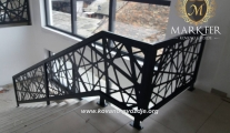 gelenderi-za-stepenice-savremeni-laserski-seceni-dekorativni-paneli