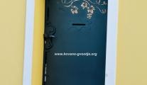 kapije-i-ograde-kovane-vinarija-opremanje-grozdje-vinova-loza-decorative-cnc-cut-gate-and-fence