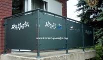kovane-ograde-od-lima-cnc-terase-ruma-markfer-novi-sad
