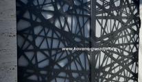moderne-kapije-savremene-klizne-beograd-vozdovac-dusanovac-cnc-laser-paneli