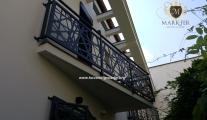 terase-metalne-ograde-moderne-savremenog-dizajna-beograd-dusanovac