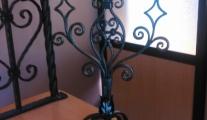 svecnjak-od-kovanog-gvozdja