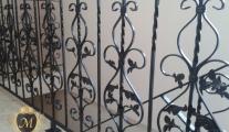 kovane-ograde-za-stepenice-001