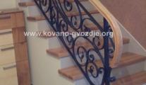 kovane-ograde-za-stepenice-gelenderi-markfer