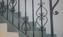 kovane-ograde-za-stepenice-markfer
