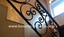 kovane-ograde-za-stepenice-petrovaradin