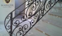 ograda-za-stepenice-beograd-markfer