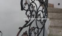 rucno-savijano-stepeniste-spiralno-sid-kovano