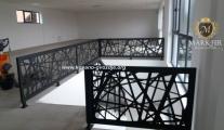 savremene-ograde-dekorativni-paneli-sremska-mitrovica-lasersko-secenje