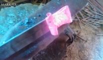 kovana-ograda-stejanovci