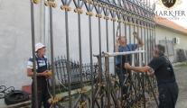 kovane-kapije-i-ograde-zatvorene-markfer