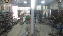 kovano-gvozdje-ograde