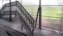 stejanovci-ograde-i-kapije