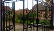 kovane-ograde-i-kapije-namestaj-stejanovci-markfer