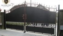 kovane-ograde-i-kapije-zatvorene