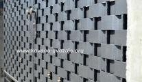 pletena-kapija-od-gvozdja-markfer-ruma-knitted-iron-gate-fence