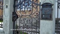 ulazna-kovana-vrata-od-kovanog-gvozdja-markfer-ruma