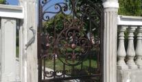 vrata-od-kovanog-gvozdja-mark-fer-beograd-kovano-gvozdje
