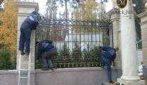 montaza-kovane-ograde-u-moskva-mark-fer-01