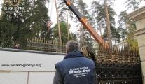 montaza-kovane-ograde-u-moskva-mark-fer-05