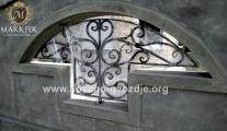 kovane-ograde-otvori-u-platnu-u-zidu-markfer-ruma-stejanovci