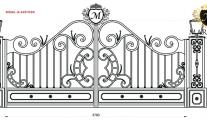 projekti kovano gvozdje mark-fer markovic