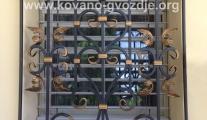 kovane-zastitne-sigurnosne-resetke-za-prozore-beograd-novi-sad-markfer
