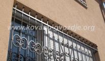 sigurnosne-kovane-resetke-za-vrata-lokale-prozore-markfer-beograd-novi-sad