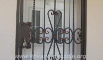ulazna-zastitna-vrata-od-kovanog-gvozdja-markfer-beograd