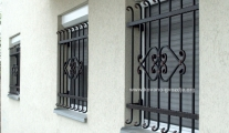 zastita-za-prozore-novi-sad-veternik-markfer-kovano-gvozdje