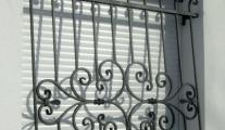 zastitne-sigurnosne-resetke-za-prozore-vrata-i-lokale-sremska-mitrovica-markfer-stejanovci-ruma