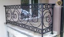 kovane-ograde-za-balkone-i-stepeniste-valjevo-markfer-kovano-gvozdje