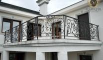kovane-terase-od-kovanog-gvozdja-balkon-markfer-sremska-kamenica-novi-sad