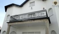 kovane-terase-ograde-od-kovanog-gvozdja-za-balkone-markfer-sremska-mitrovica-ruma-stejanovci