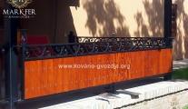 kovane-terasne-balkonske-ograde-kovano-gvozdje-i-drvo-markfer-sombor