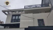 ograde-i-sigurnosne-resetke-od-dekorativnih-panela-laser-cnc-plazma