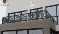 ograde-za-terase-laserski-seceni-paneli-moderne-savremene