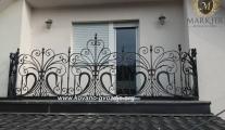 rucno-kovane-ograde-za-terase-i-balkone-ruma-stejanovci
