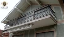terase-balkoni-od-kovanog-gvozdja-markfer-ruma-stejanovci-u-irigu