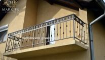 terase-ograde-od-kovanog-gvozdja-batajnica-beograd-markfer