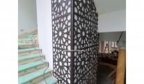 1-obloga-lifta-ambasada