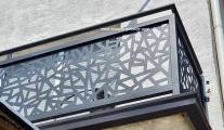 1-ograda-terasa-konjarnik