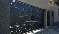 cnc-plasma-laser-cut-gates-and-fences-osijek-hrvatska-markfer