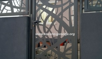 kapije-i-ograde-od-dekorativnih-panela-lima-cnc-cut-metal-gate-fence-decorative