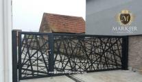 savremene-kapije-i-ograde-laserski-seceni-paneli