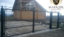 090kovana-kapija-markfer-vrdnik-0101
