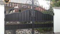 187kovane-kapije-i-ograde-zemun-markfer-stejanovci