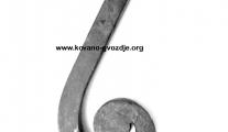 kovani-elementi-beograd-markfer-kovano-gvozdje-1