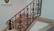 kovane-ograde-za-stepenice-002