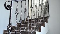 kovane-ograde-za-stepenice-od-kovanog-gvozdja-petrovaradin-markfer